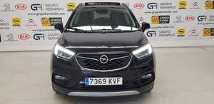 Opel Mokka X EXCELLENCE   - Foto 2