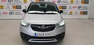 Opel Crossland X INNOVATION 1.2 130 CV   - Foto 2