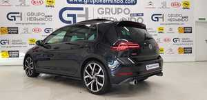 Volkswagen Golf GTI 2.0 TSI 180 KW 7 GANG 4 TUREN   - Foto 3