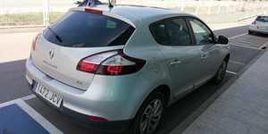 Renault Megane LIMITED ENERGY 115CV SS EURO6   - Foto 2