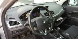 Renault Megane LIMITED ENERGY 115CV SS EURO6   - Foto 3