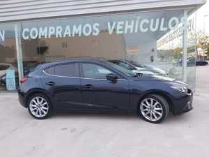 Mazda 3 2.2 AT Luxury   - Foto 3
