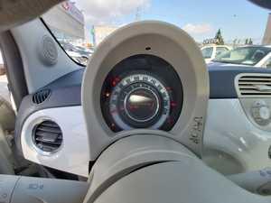 Fiat 500 1.2 69 CV Lounge   - Foto 2