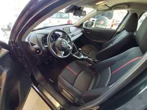 Mazda 2 LUXURY 1.5  GE 115CV   - Foto 2