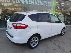 Ford C Max 1.0 EcoBoost 125 Trend   - Foto 3