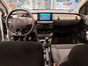 Citroën C4 Cactus  PureTech 96kW 130CV SS Shine   - Foto 2