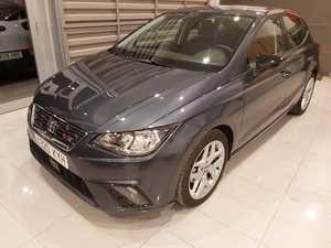 Seat Ibiza 1.0 Eco TSI 115CV FR   - Foto 3