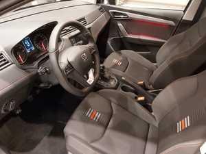 Seat Ibiza 1.0 Eco TSI 115CV FR   - Foto 2