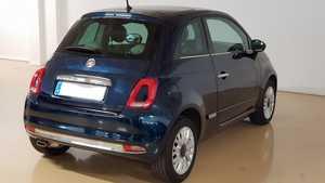 Fiat 500 1.2 LOUNGE 69CV   - Foto 3