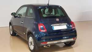 Fiat 500 1.2 LOUNGE 69CV   - Foto 2