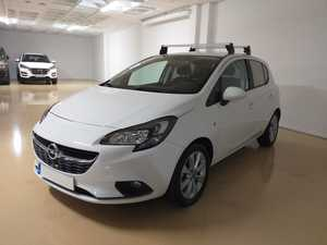 Opel Corsa COMERCIAL   - Foto 2