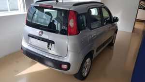 Fiat Panda 1.2 Lounge 51kW 69CV 5p.   - Foto 3