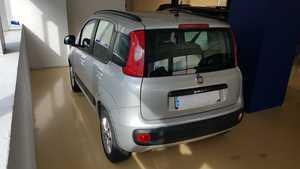 Fiat Panda 1.2 Lounge 51kW 69CV 5p.   - Foto 2