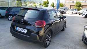 Citroën C3 Feel Pack Feel   - Foto 2