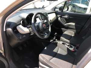 Fiat 500X 1.6 110CV POP STAR   - Foto 2