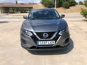 Nissan Qashqai ACENTA   - Foto 3