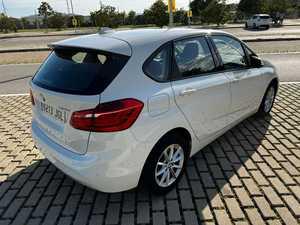 BMW Serie 2 Active Tourer AUTOMATICO 8VEL. 150CV   - Foto 2