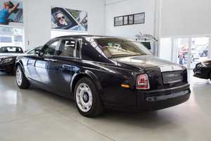 Rolls-Royce Phantom 6.8 453cv   - Foto 2