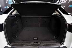 Land-Rover Range Rover Evoque 2.2L eD4 150cv 4x2 Pure 3p   - Foto 2