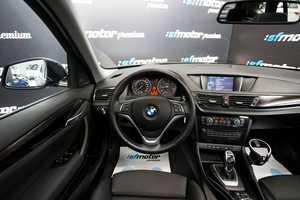 BMW X1 sDrive 18dA xLine 136cv   - Foto 2
