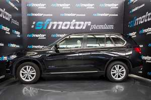 BMW X5 xDRIVE40d   - Foto 2