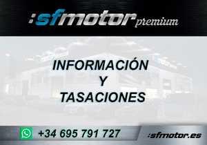 Mercedes Clase C Estate 220d BlueTEC AMG Auto 170cv   - Foto 3