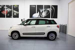 Fiat 500L Pop Star 1.3 JTD 85cv Start/Stop   - Foto 2