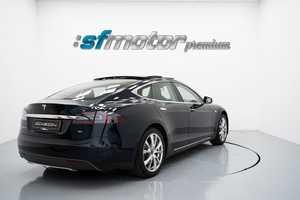 Tesla Model  S 85 378cv Autopilot   - Foto 3