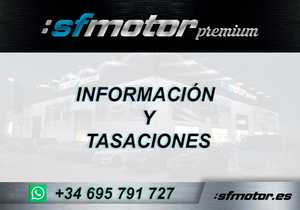 Mercedes Clase V 250 Avantgarde Largo 190cv 7 plazas Auto   - Foto 3