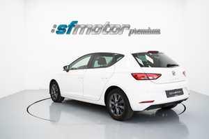 Seat Leon 1.5 TSI Style Visio Edition 130cv   - Foto 2