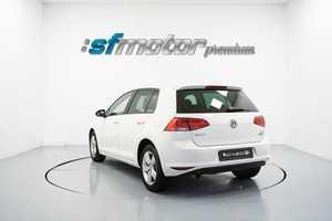 Volkswagen Golf 1.6 TDI 110cv Advance BlueMotion Tech Auto   - Foto 2