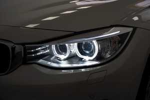 BMW Serie 3 Gran Turismo 320D XDRIVE 2.0 190 CV   - Foto 3