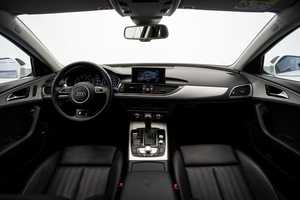 Audi A6 Avant 2.0 TDI Ultra Stronic 190cv   - Foto 3