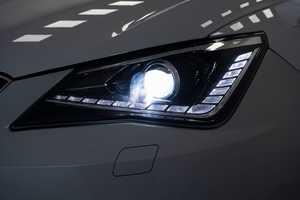 Seat Ibiza 1.4 TDI 105cv FR   - Foto 3