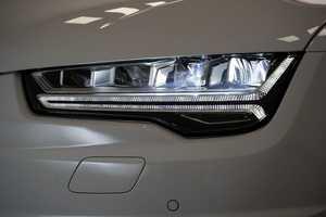 Audi A7 Sportback 3.0 TDI 218 CV ULTRA STRONI   - Foto 3