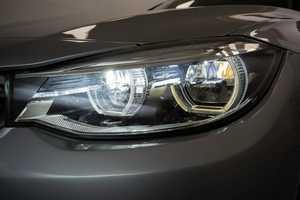 BMW Serie 3 Gran Turismo 320D 187CV   - Foto 3
