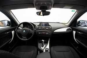 BMW Serie 1 120D 2.0 183CV   - Foto 3
