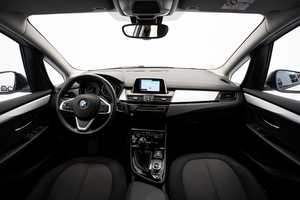 BMW Serie 2 Gran Tourer 216 D 1.5 115CV MT6 E6   - Foto 3