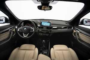 BMW X1 XDRIVE 25D 2.0 232 CV   - Foto 3
