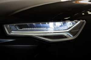 Audi A6 3.0 TDI 272CV QUATTRO STRONIC SLINE   - Foto 3