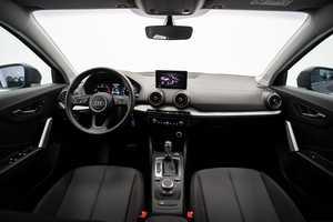 Audi Q2 30 TDI 1.6 ADVANCED S TRONIC 116 CV   - Foto 3
