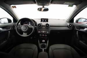 Audi A1  Sportback ADRENALIN 1.0 TFSI 95CV   - Foto 3