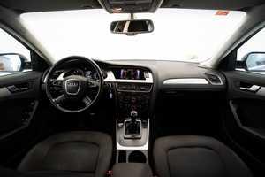 Audi A4 1.8 TFSI 120CV   - Foto 3