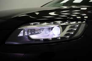 Audi Q7 3.0 TDI QUATTRO TIPTRONIC 233CV S LINE   - Foto 3