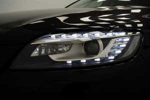 Audi Q7 3.0 TDI QUATTRO TIPTRONIC 233CV S LINE   - Foto 2