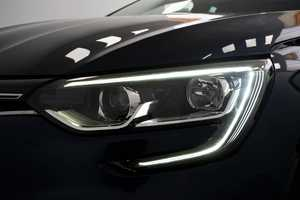 Renault Megane 1.2 TCE 100CV   - Foto 3