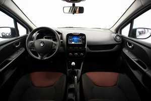Renault Clio BUSINESS 1.5 DCI 90 CV   - Foto 3