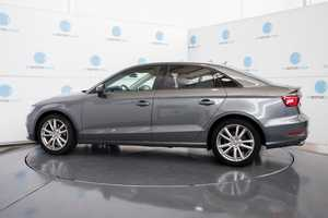 Audi A3  Sedan 2.0 TDI 150cv Ambition S-Tronic   - Foto 2