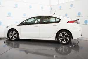 Opel Ampera 1.4 Excellence 150cv   - Foto 2