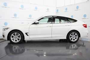BMW Serie 3 Gran Turismo 184cv   - Foto 2